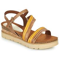 Chaussures Femme Sandales et Nu-pieds Marco Tozzi LIZZA