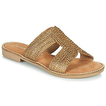 Chaussures Femme Sandales et Nu-pieds Marco Tozzi MARRIN