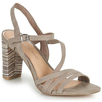 Chaussures Femme Sandales et Nu-pieds Marco Tozzi BALEINA