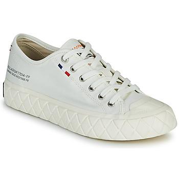 Scarpe Sneakers basse Palladium PALLA ACE CVS