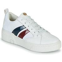 Scarpe Donna Sneakers basse Palladium Manufacture EGO 03 NPA