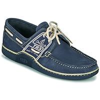Chaussures Homme Chaussures bateau TBS GLOBEK