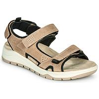 Chaussures Femme Sandales et Nu-pieds TBS CABELLA