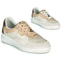 Chaussures Femme Baskets basses TBS BETTYLI