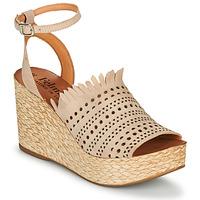 Chaussures Femme Sandales et Nu-pieds Felmini ALEXA