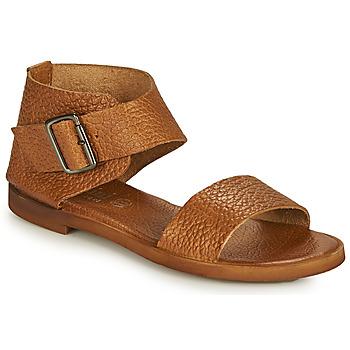 Chaussures Femme Sandales et Nu-pieds Felmini CAROL2