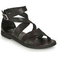 Schuhe Damen Sandalen / Sandaletten Felmini CAROL2