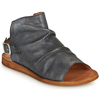 Schuhe Damen Sandalen / Sandaletten Felmini CAROLINA3