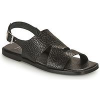 Chaussures Femme Sandales et Nu-pieds Felmini DIVA