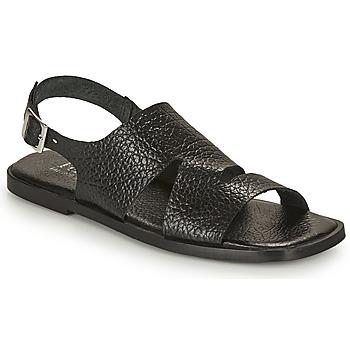 Schuhe Damen Sandalen / Sandaletten Felmini DIVA