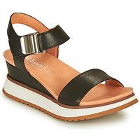 Chaussures Femme Sandales et Nu-pieds Felmini KAREN