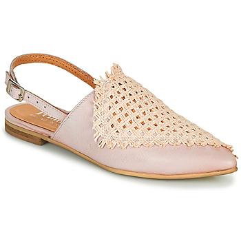 Chaussures Femme Mules Felmini LIVIA