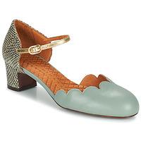 Schuhe Damen Pumps Chie Mihara UKUMA
