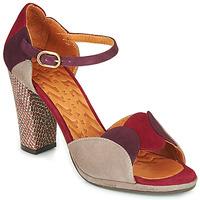 Chaussures Femme Sandales et Nu-pieds Chie Mihara ADAIR