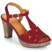 Chaussures Femme Sandales et Nu-pieds Chie Mihara EGEO