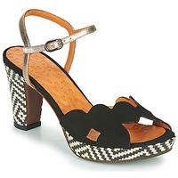 Schuhe Damen Sandalen / Sandaletten Chie Mihara ELIS