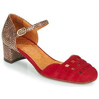 Chaussures Femme Escarpins Chie Mihara KAEL