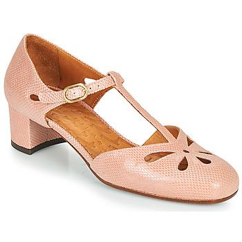 Chaussures Femme Escarpins Chie Mihara KALEA
