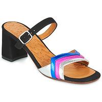 Chaussures Femme Sandales et Nu-pieds Chie Mihara LOT