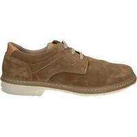 Chaussures Homme Derbies Enval 7885 Autres