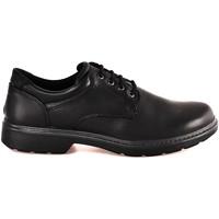 Chaussures Homme Derbies Enval 2223600 Noir