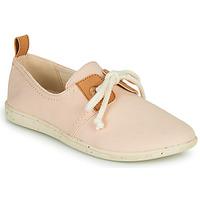 Schuhe Damen Sneaker Low Armistice STONE ONE W