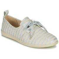 Chaussures Femme Baskets basses Armistice STONE ONE W