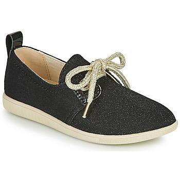 Schuhe Mädchen Sneaker Low Armistice STONE ONE K