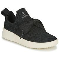 Schuhe Damen Sneaker Low Armistice VOLT ONE W