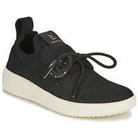 Schuhe Herren Sneaker Low Armistice VOLT ONE M