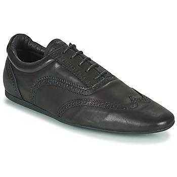 Schuhe Herren Derby-Schuhe Schmoove JAMAICA CORSO EASY