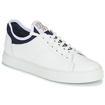 Scarpe Uomo Sneakers basse Schmoove SPARK NEO