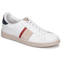 Chaussures Homme Baskets basses Victoria TENIS VEGANA DETALLE