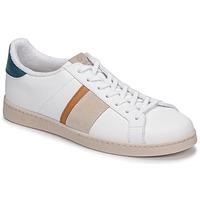 Scarpe Uomo Sneakers basse Victoria TENIS VEGANA DETALLE
