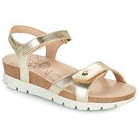 Chaussures Femme Sandales et Nu-pieds Panama Jack SULIA SHINE