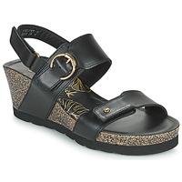 Chaussures Femme Sandales et Nu-pieds Panama Jack VELVET