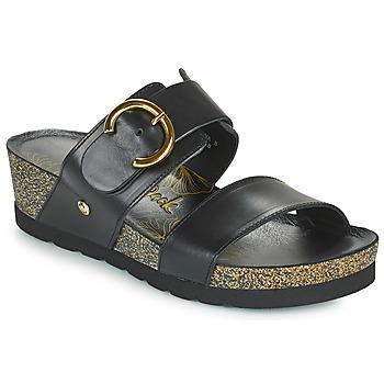 Chaussures Femme Mules Panama Jack CATRINA
