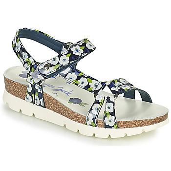 Chaussures Femme Sandales et Nu-pieds Panama Jack SALLY GARDEN