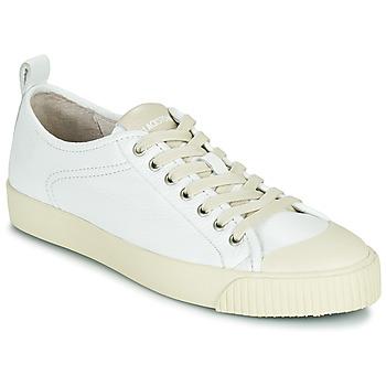 Chaussures Femme Baskets basses Blackstone VL61