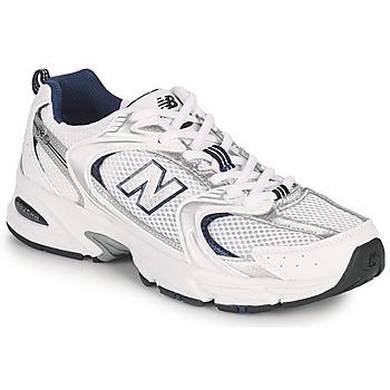 Chaussures Baskets basses New Balance 530