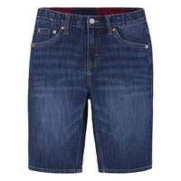 Vêtements Garçon Shorts / Bermudas Levi's PERFORMANCE SHORT