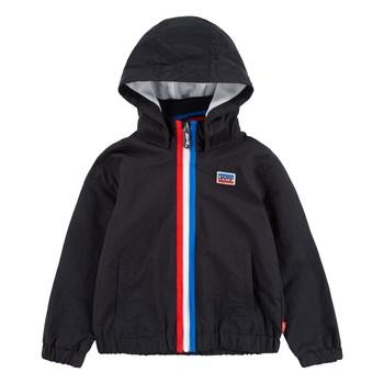 Kleidung Jungen Jacken Levi's 9EC747-023