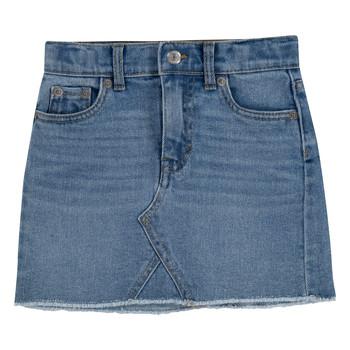 Vêtements Fille Jupes Levi's 3E4890-L4A