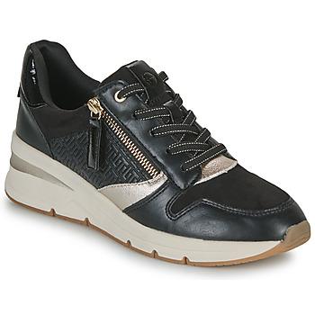 Chaussures Femme Baskets basses Tamaris REA