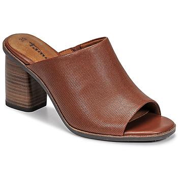 Chaussures Femme Mules Tamaris NOAMY