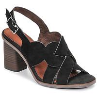 Schuhe Damen Sandalen / Sandaletten Tamaris NOAMY