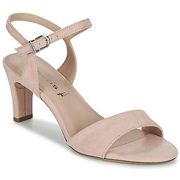 Chaussures Femme Sandales et Nu-pieds Tamaris MELIAH