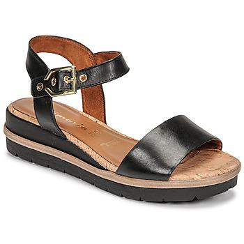 Chaussures Femme Sandales et Nu-pieds Tamaris EDA