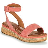 Chaussures Femme Sandales et Nu-pieds Tamaris YARA