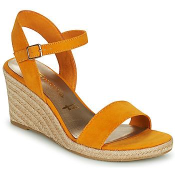 Chaussures Femme Sandales et Nu-pieds Tamaris LIVIAN